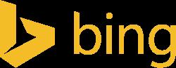 Why I love Bing