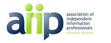 AIIP logo